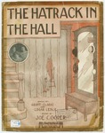 The Hatrack In The Hall