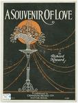 A Souvenir Of Love