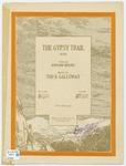 The Gypsy Trail