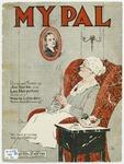 My Pal: Ballad