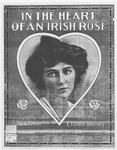 In The Heart Of An Irish Rose