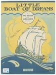 Little Boat of Dreams