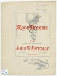 Moon-Dreams: Where Dreams are made