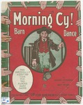 Morning, Cy!: Barn Dance