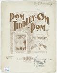 Pom=Tiddley=Om=Pom!