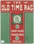 The Old Time Rag