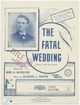 The Fatal Wedding : Descriptive Waltz Song