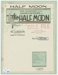 Half Moon! : Duet