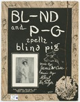 BL - ND and P - G : Spells Blind Pig