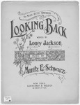 Looking Back : Song