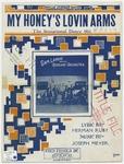 My Honey's Lovin' Arms