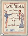 France - America