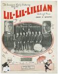 Lil-Lil-Lillian