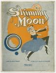 Shimmy Moon
