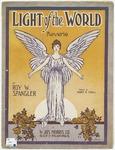 Light Of The World : Reverie
