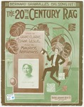 The 20th Century Rag