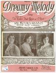 Dreamy Melody