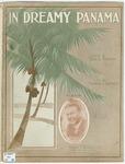 In My Dreamy Panama