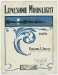 Lonesome Moonlight