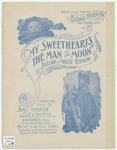 My Sweetheart's The Man on The Moon