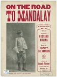 On the Road to Mandalay, A Barrack-Room Ballad
