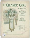 A Quaker Girl