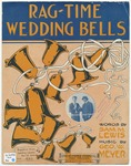 Ragtime Wedding Bells