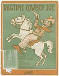 Ragtime Cow Boy Joe