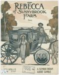 Rebecca of Sunny-Brook Farm