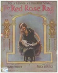 The Red Rose Rag