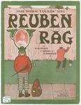 Reuben Rag