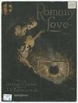 Romany Love