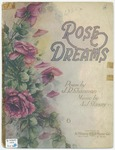 Rose Dreams