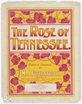 The Rose of Tennessee