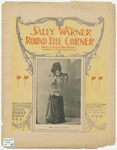 Sally Warner. 'Round the Corner.