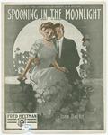 Spooning in the Moonlight