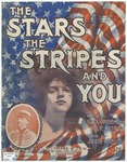 The Stars, The Stripes and You