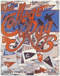 That College Rag