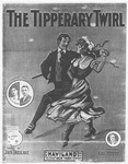 The Tipperary Twirl