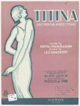 Titina (Je Cherche Apres Titine)
