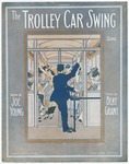 The Trolley Car Swing