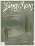 Stingy Moon