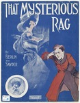 That Mysterious Rag