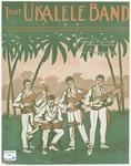 That Ukalele Band