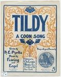 Tildy
