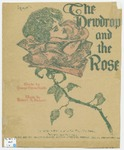 The Dewdrop and the Rose