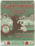 Sweetheart Town