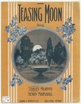 Teasing Moon
