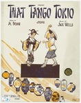 That Tango Tokio