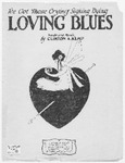 Loving Blues